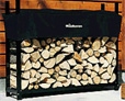 Woodhaven® Firewood Racks